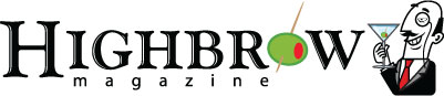Highbrow Magazine