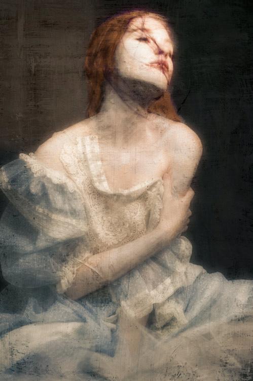 [2005] Kaetii, Dress IX