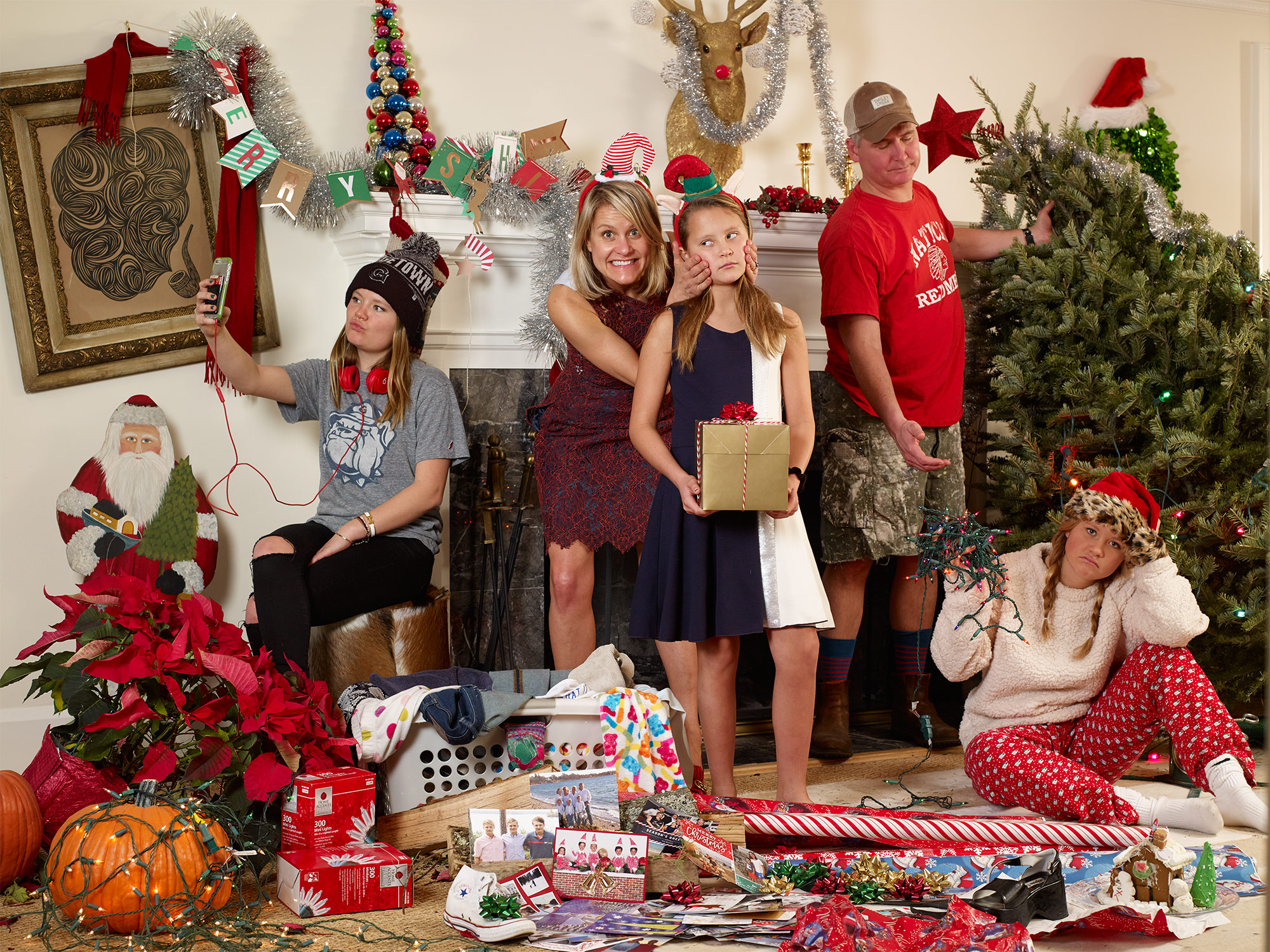Hauck_2016-12-19_Christmas_Card_Selects_001_Left_Side.jpg