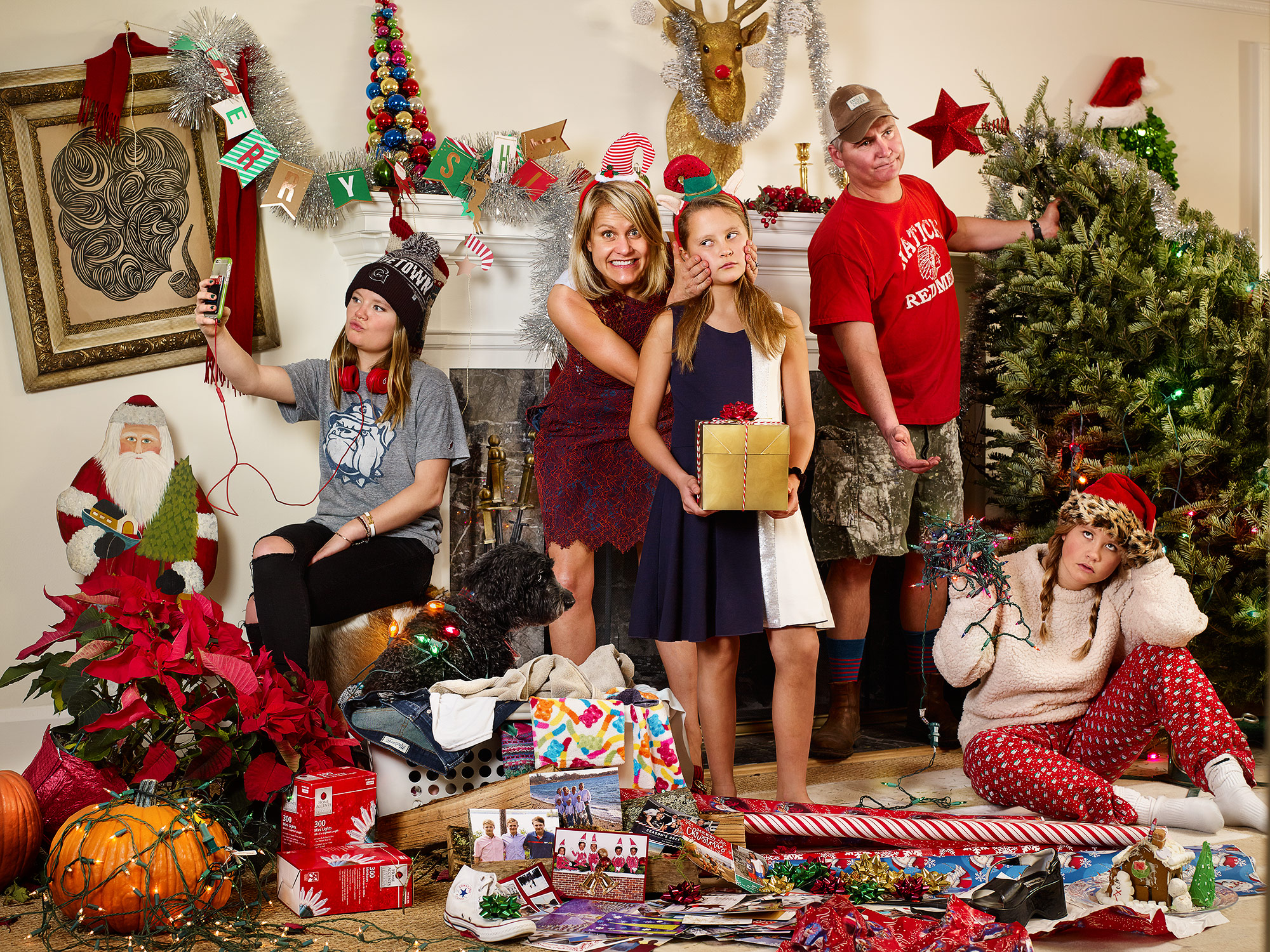 Hauck_2016-12-19_Christmas_Card_Selects_001_Left_Side_r02.jpg