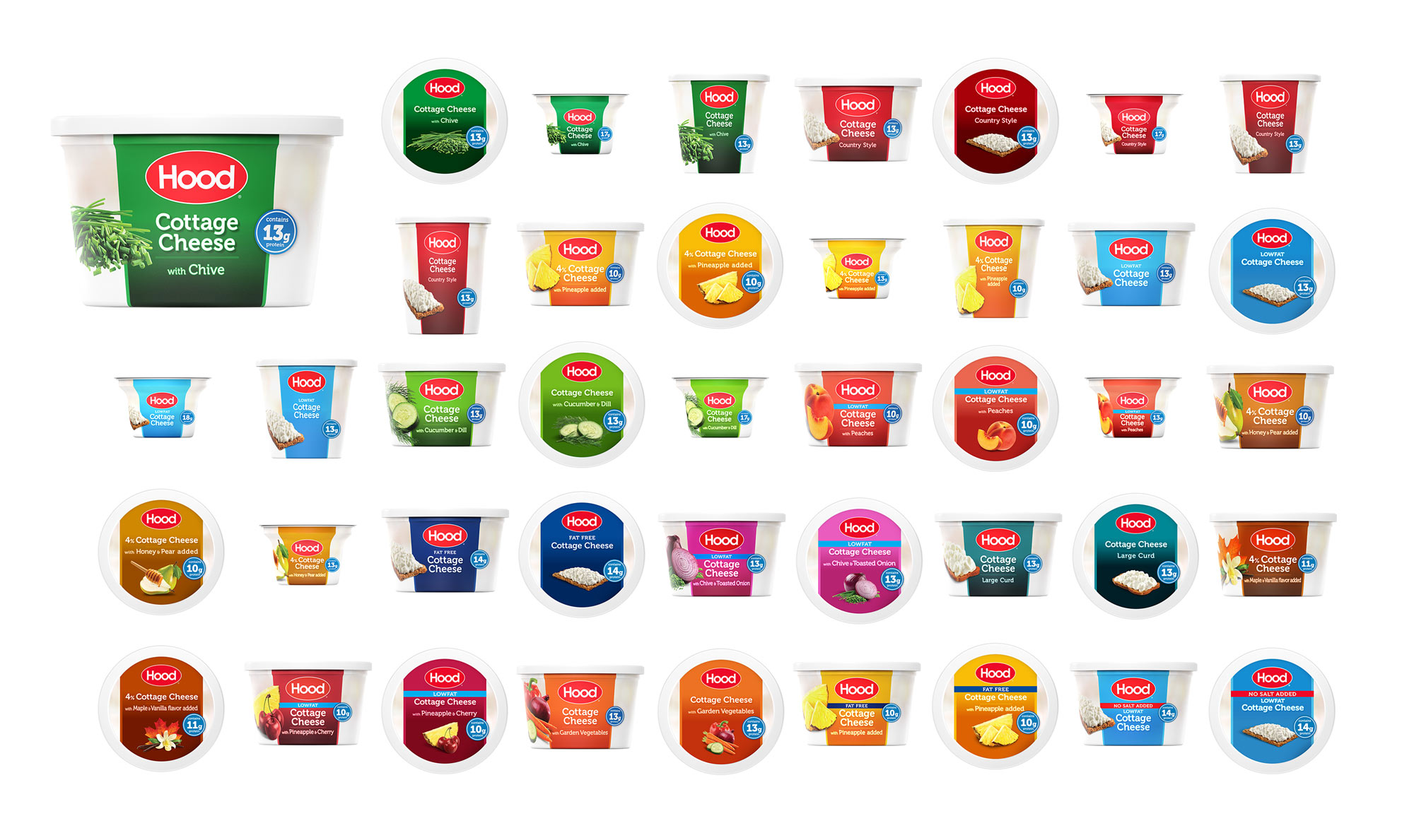 Cottage-Cheese-line-up01.jpg
