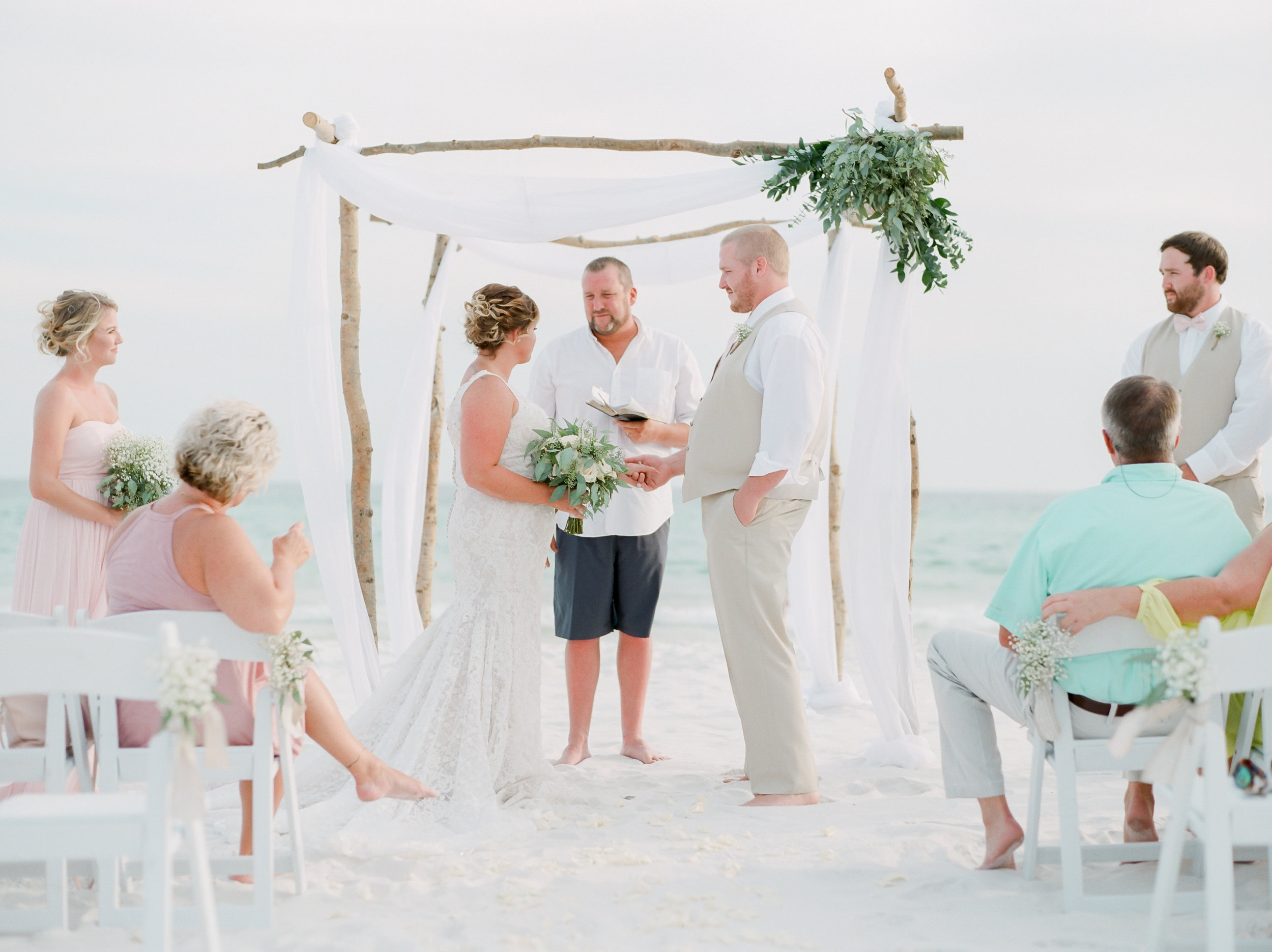 seaside florida wedding photographer kaylie b poplin