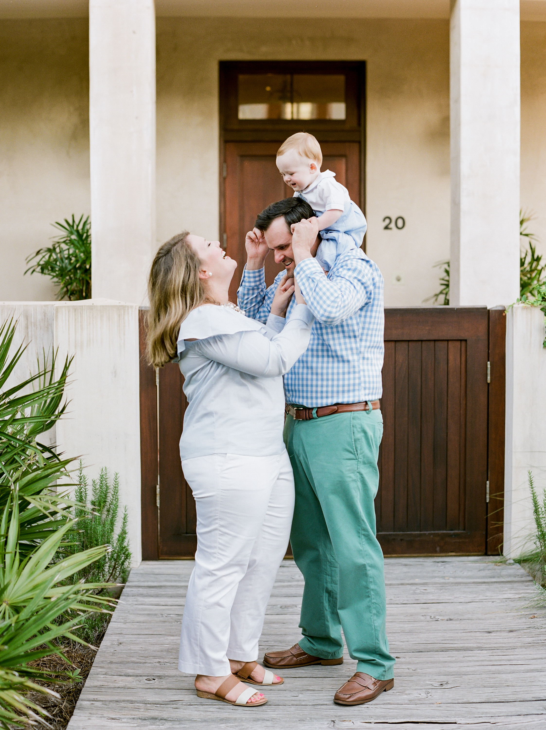 rosemary-beach-wedding-photographers-kayliebpoplin