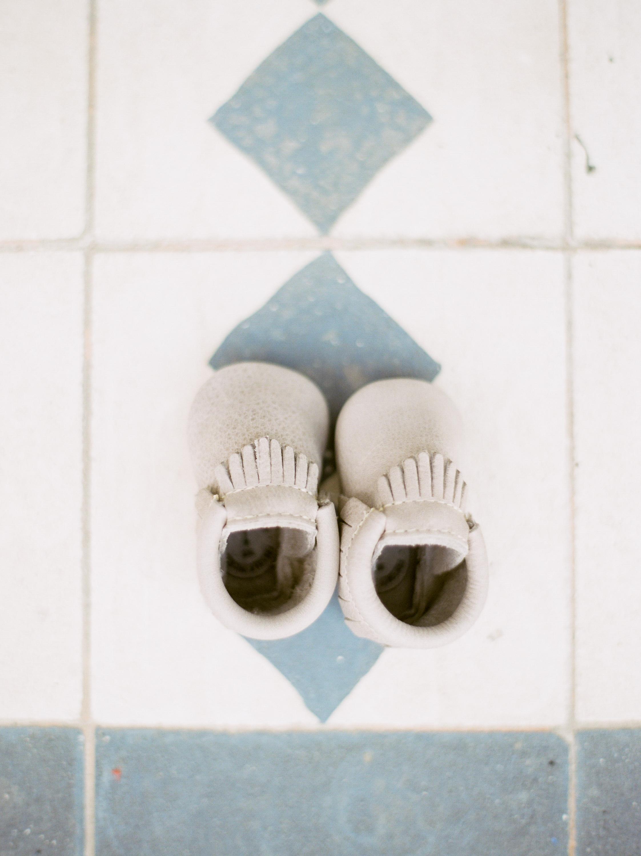 baby moccasins victoria austin designs