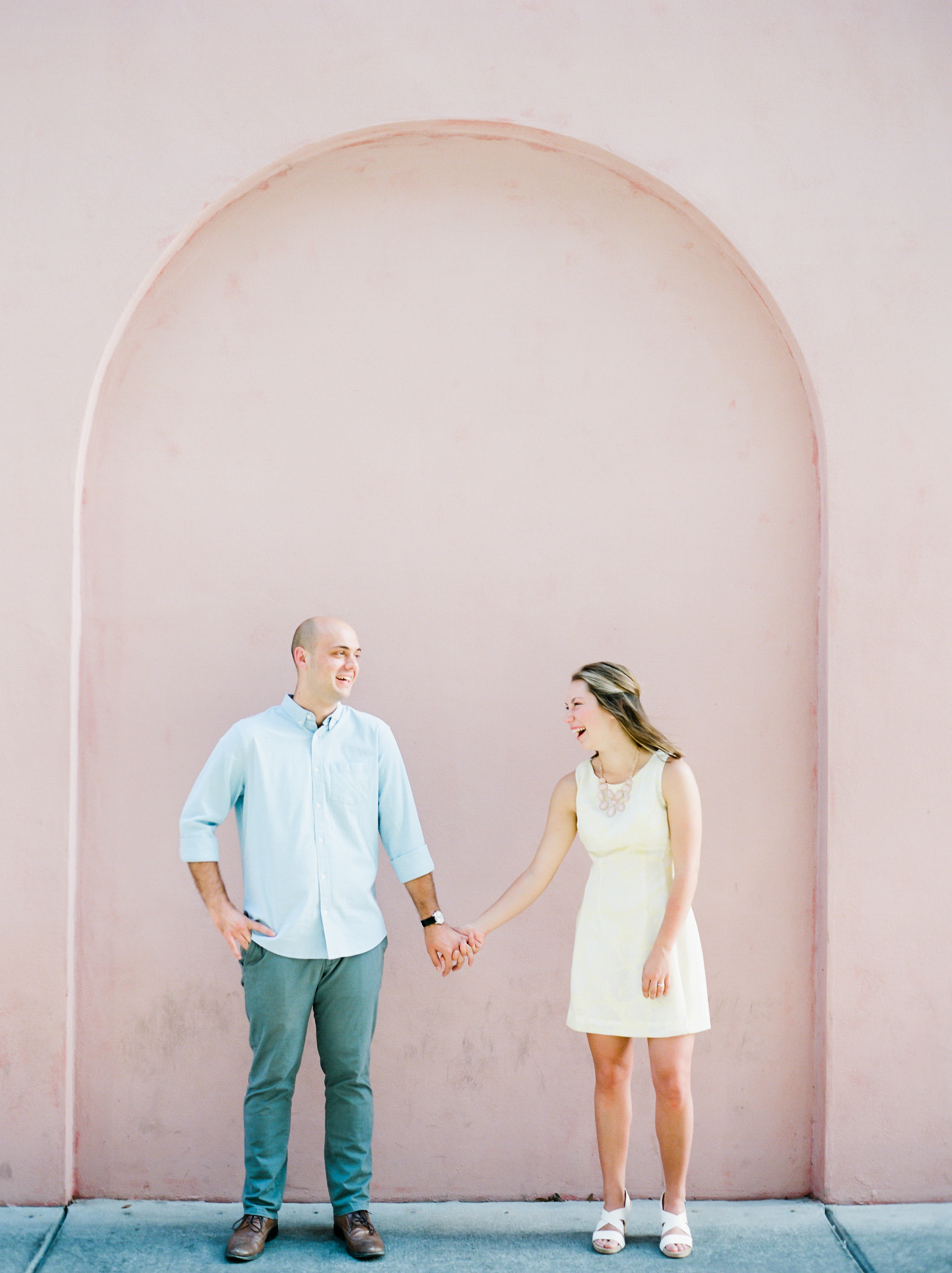 savannah-ga-weddings-kayliebpoplinphotography