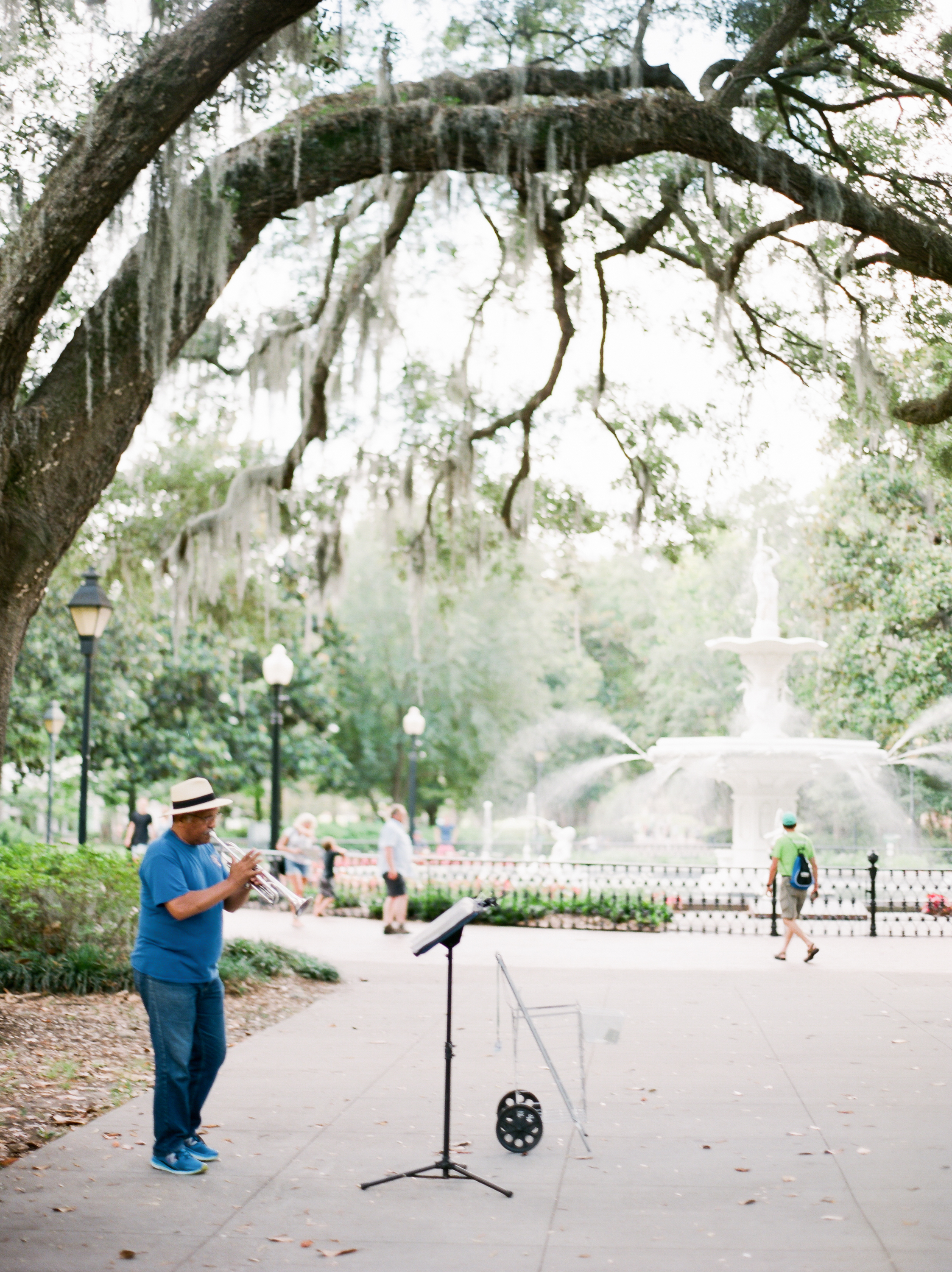 savannah-ga-forsythpark-wedding-kayliebpoplinphotography