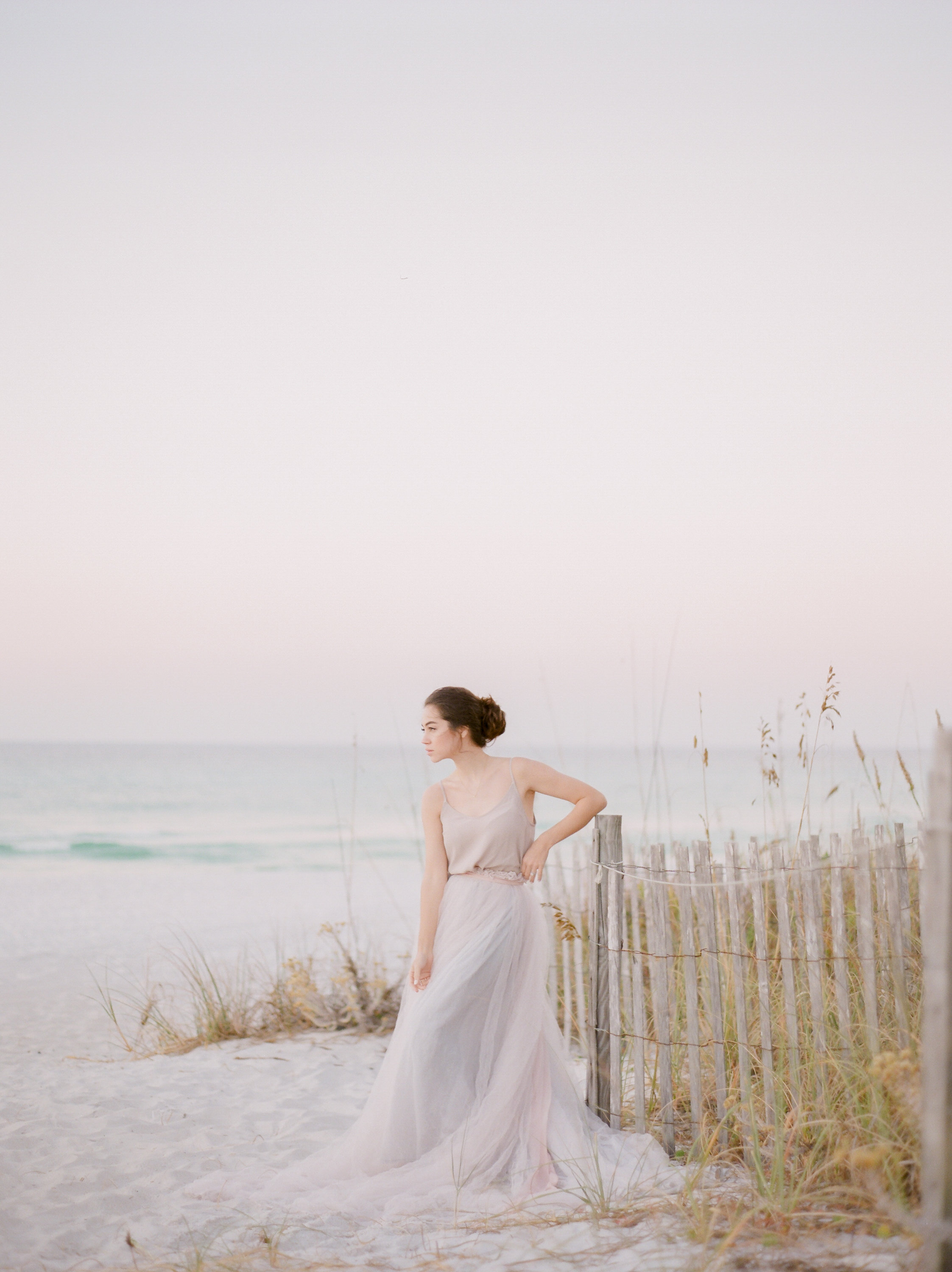 watersound-fl-weddings-film-photographers-kayliebpoplinphotography