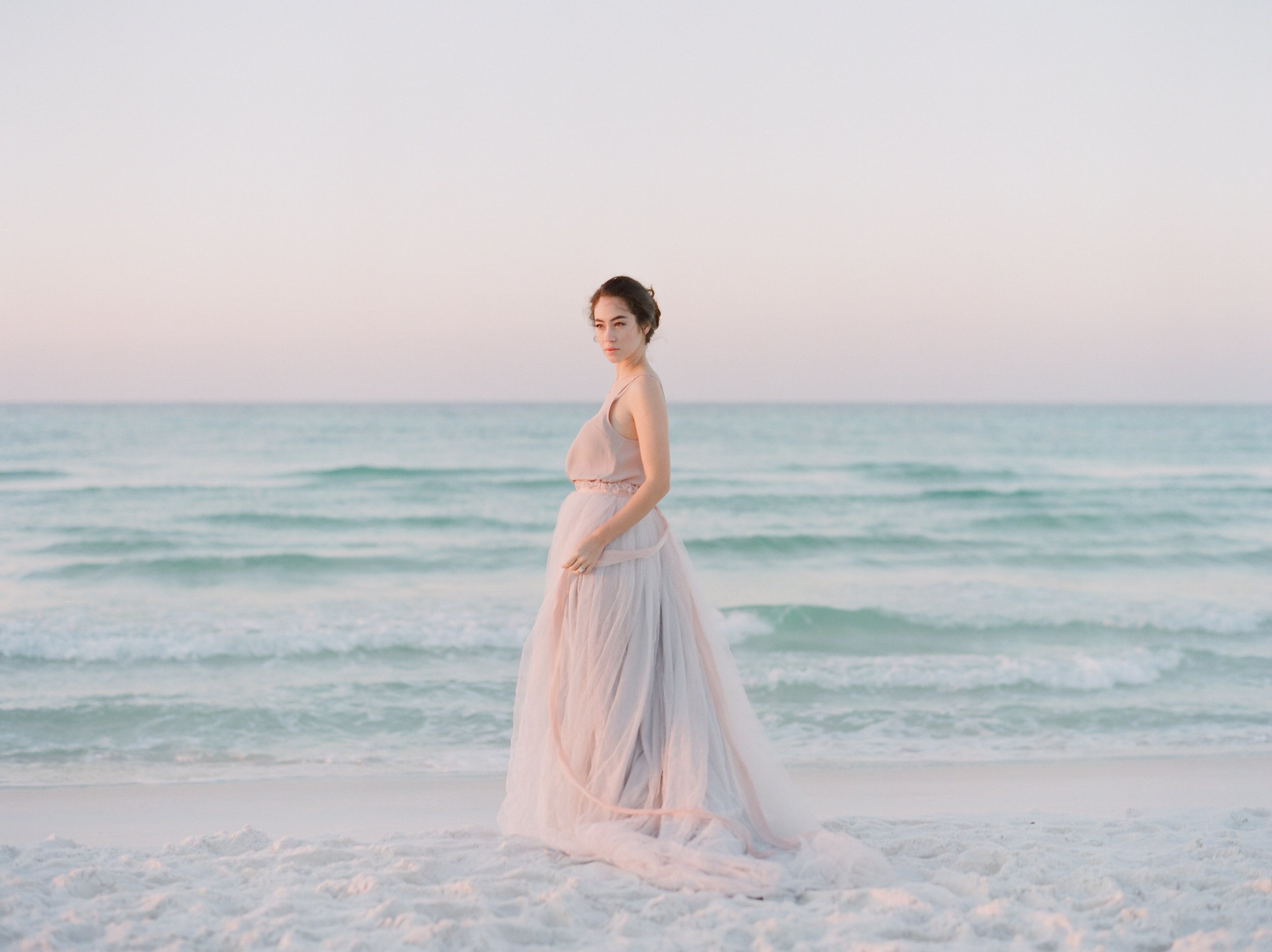 alysbeach-weddings-kayliebpoplinphotography
