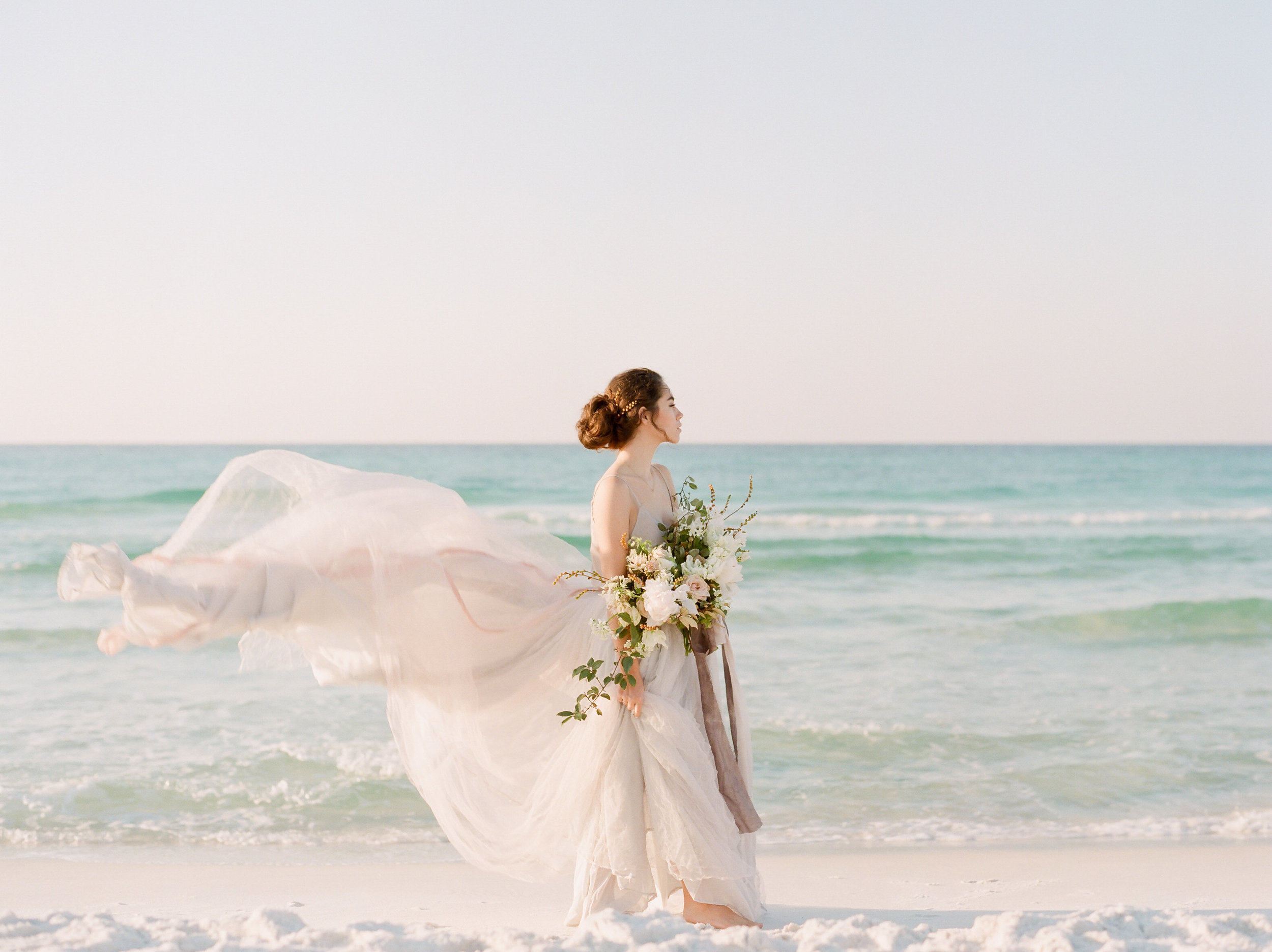 watercolor-fl-weddings-photographers-kayliebpoplinphotography