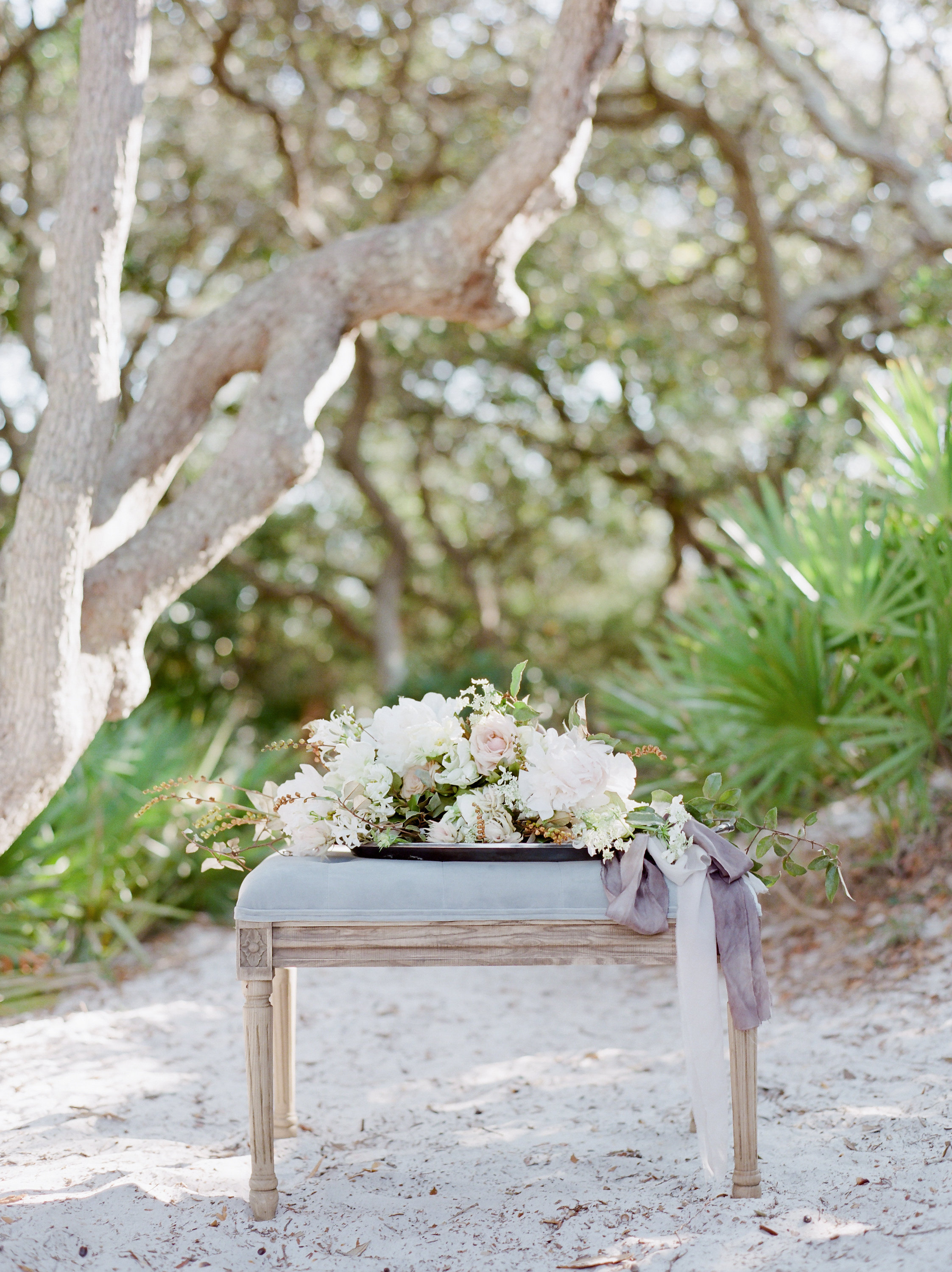 rosemary-beach-weddings-kayliebpoplinphotography