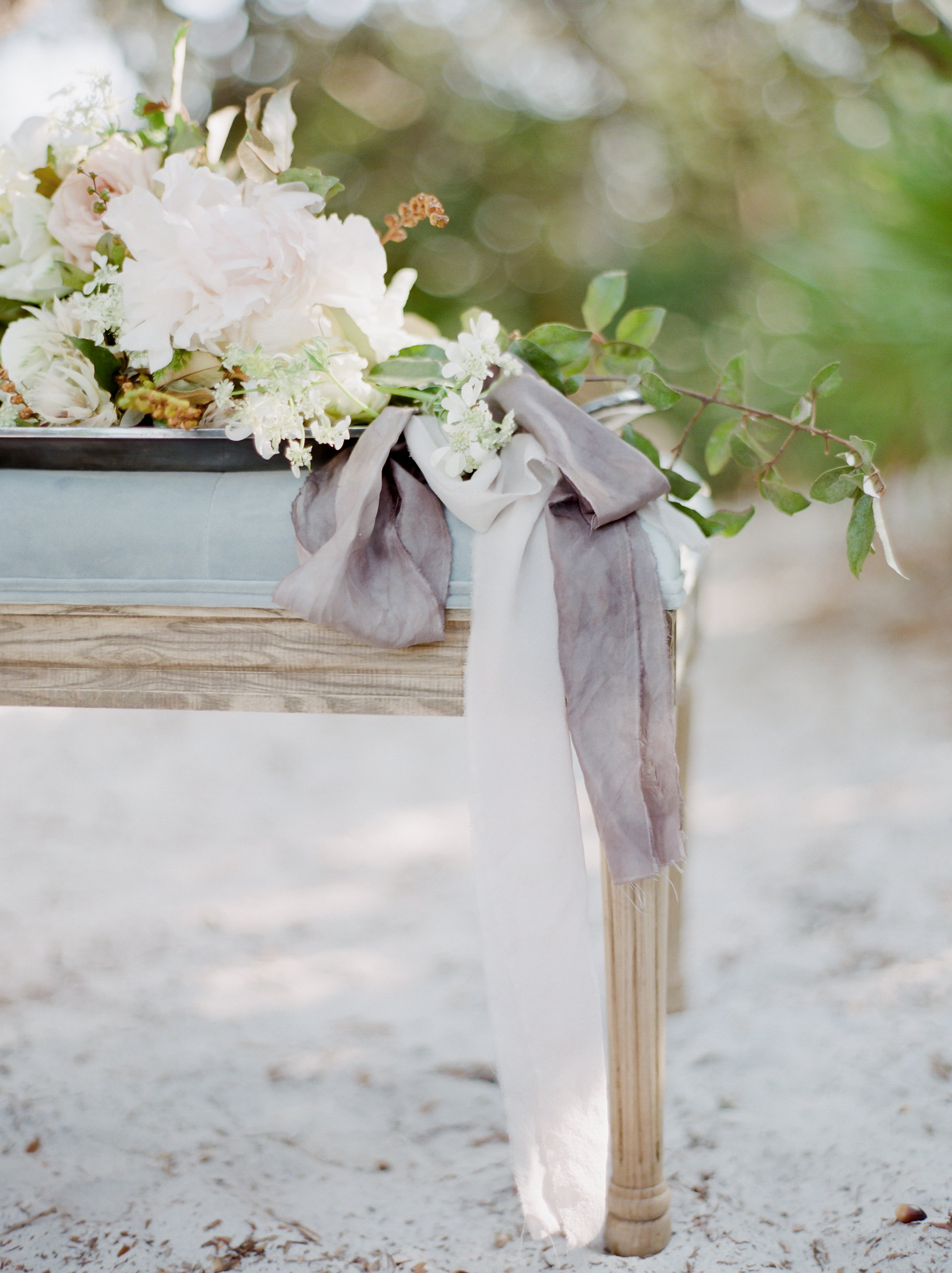 graytonbeach-fl-weddings-kayliebpoplinphotography
