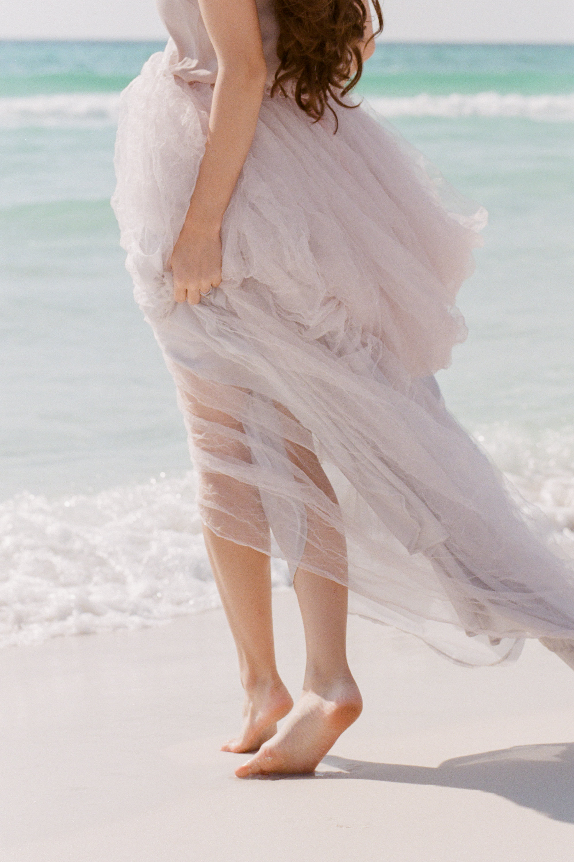 seaside-fl-fineart-wedding-photographers