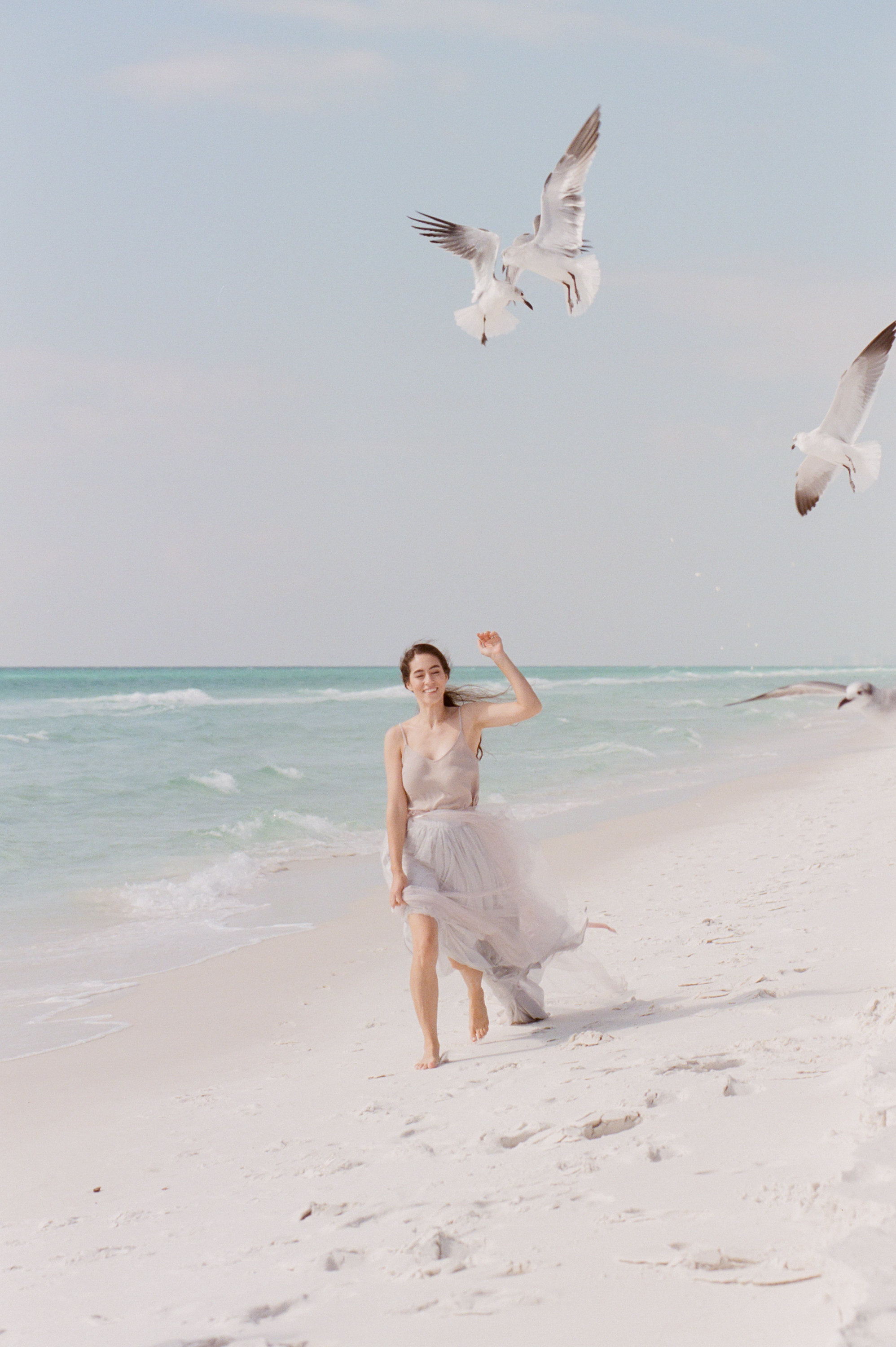 rosemarybeach-fl-fineart-wedding-photographers