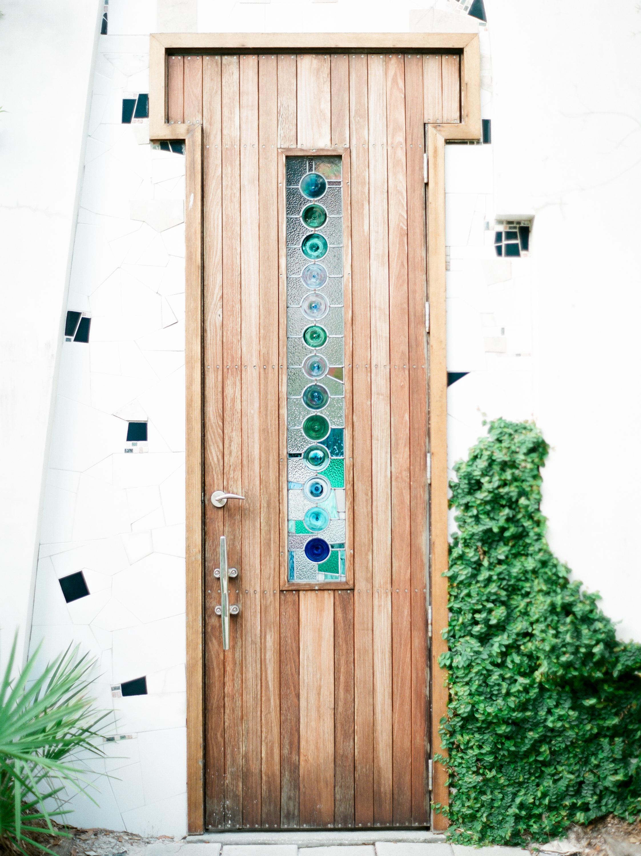 rosemarybeach-fl-frontdoor