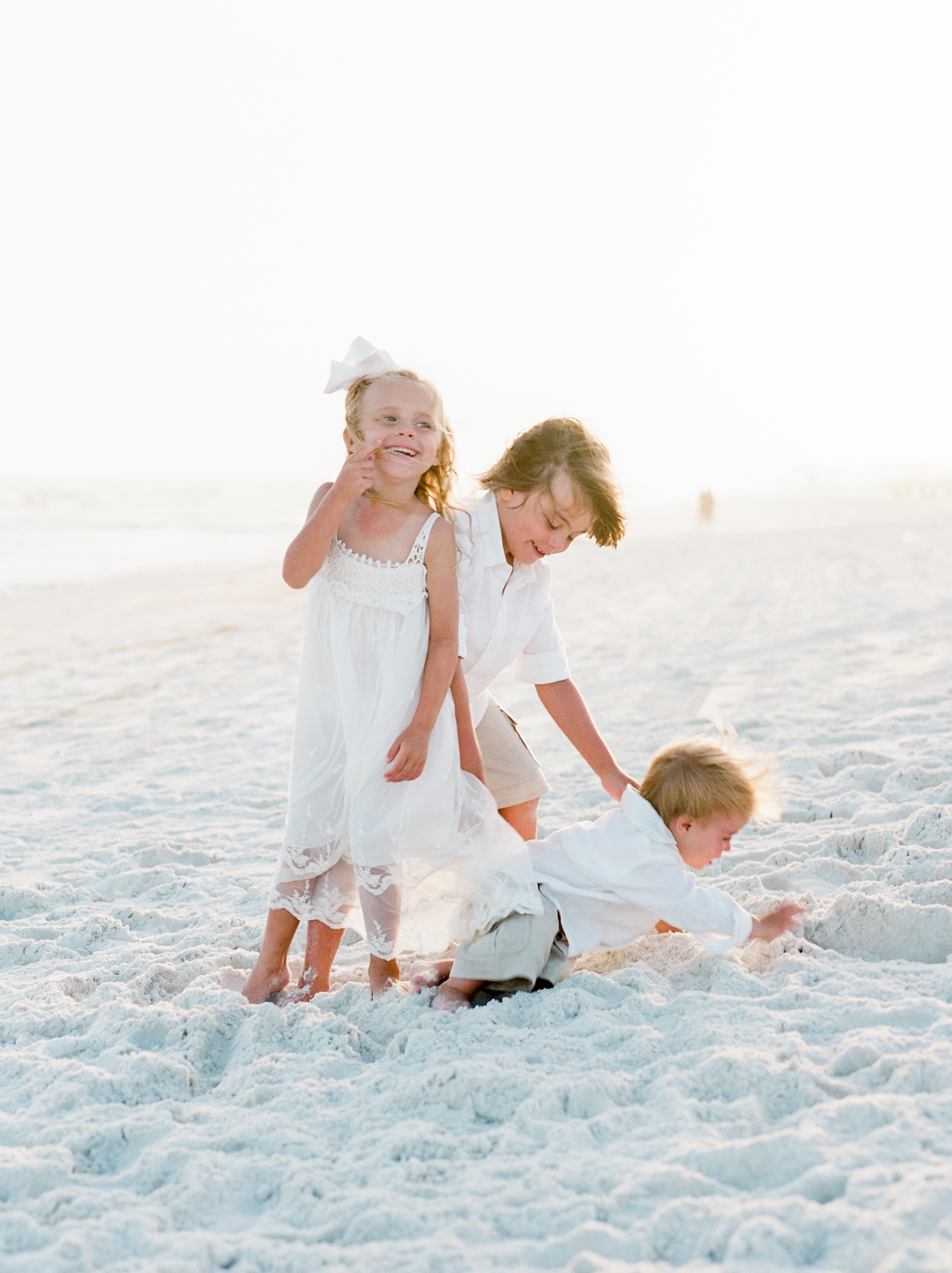 graytonbeach-fl-beach-kayliebpoplinphotography