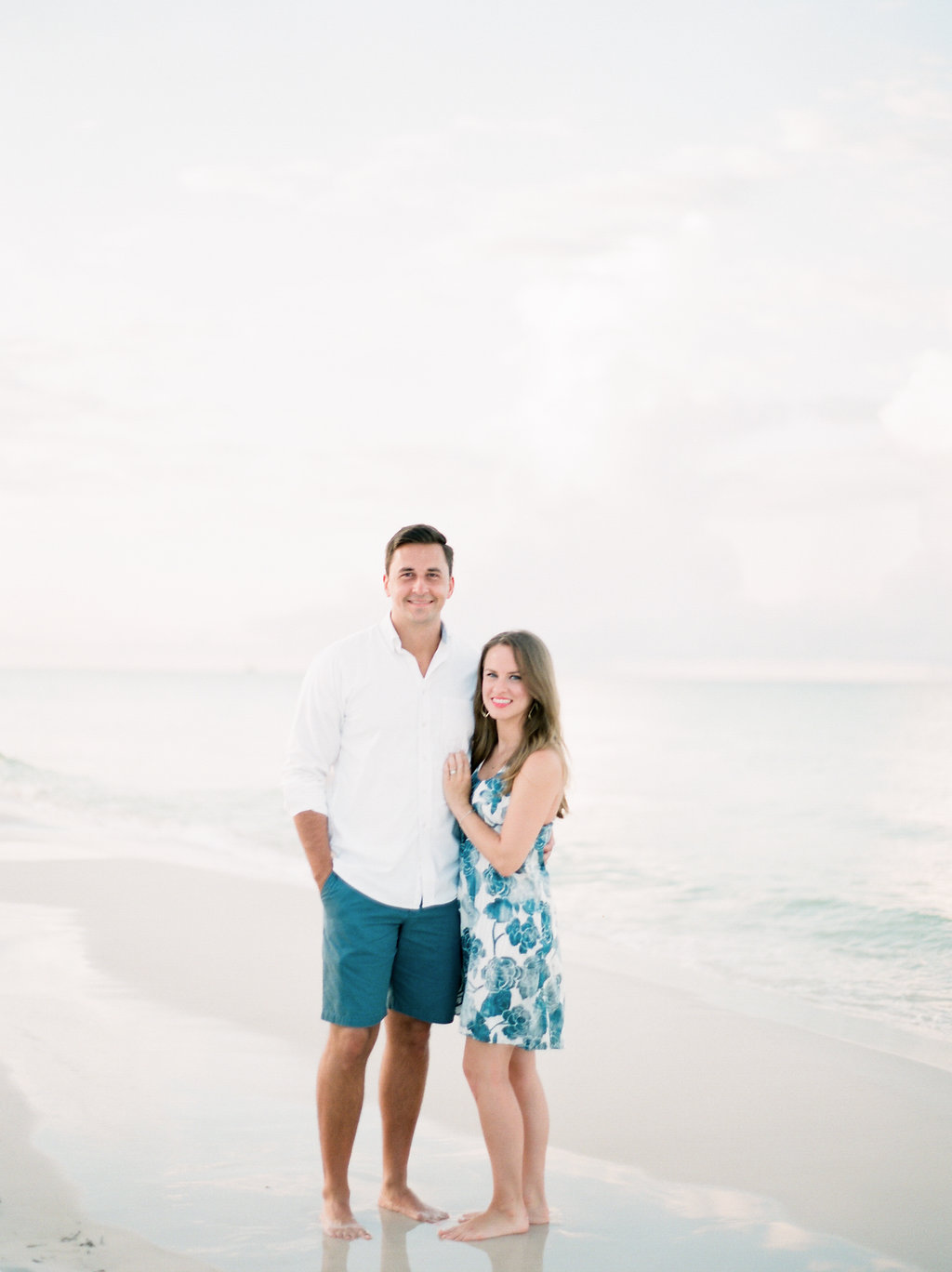 seaside-fl-engagement-kayliebpoplinphotography