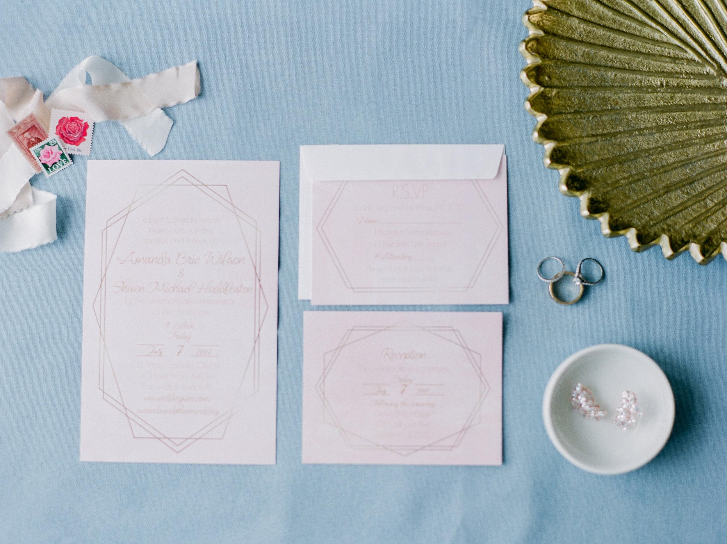 destin-bayhouse-wedding