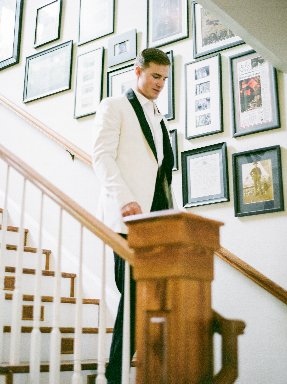 the-henderson-inn-wedding