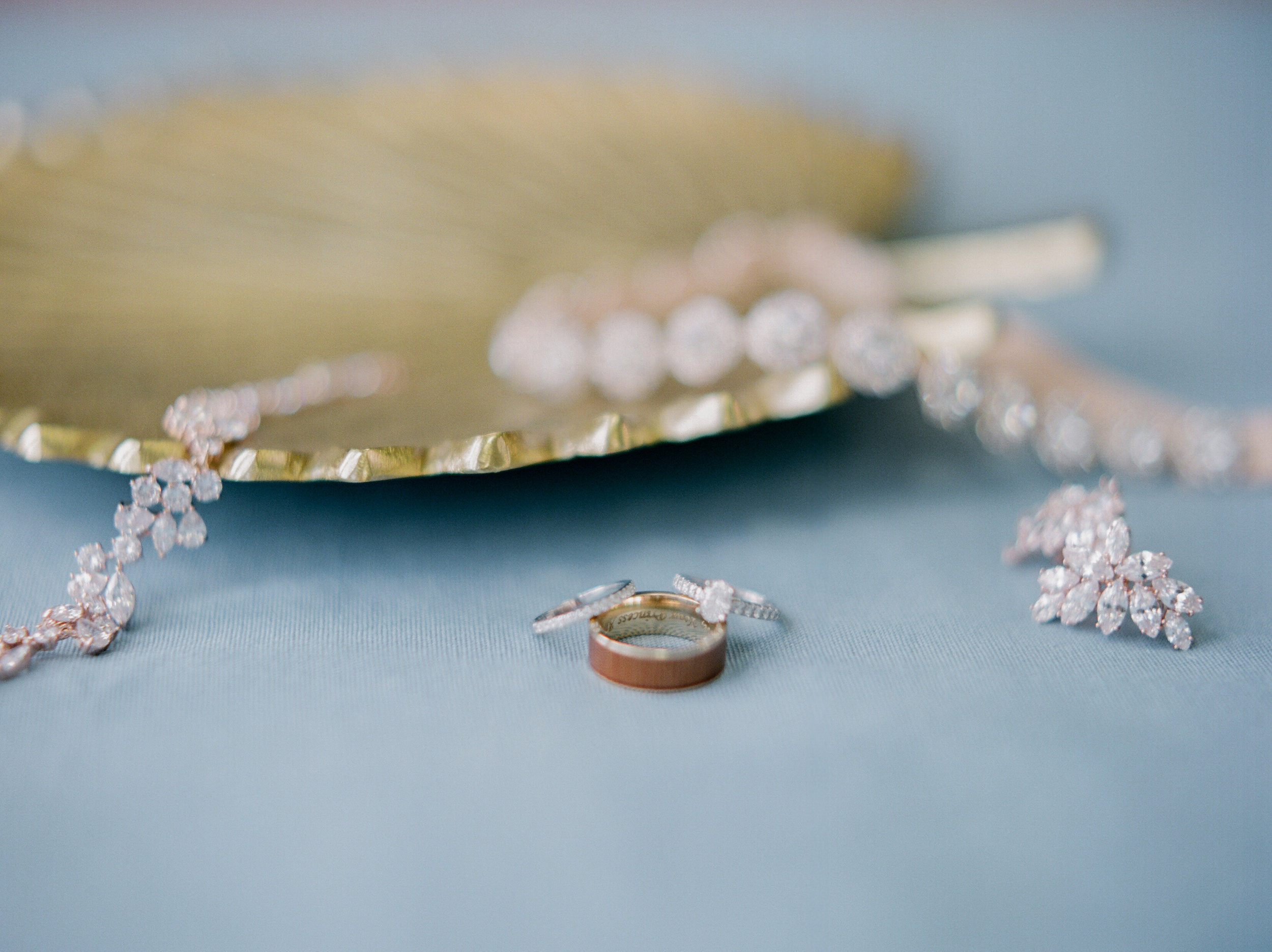 seaside-fl-wedding-film-photographers-kayliebpoplin