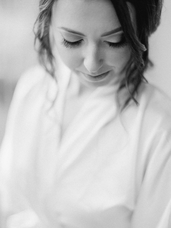 30a-wedding-film-photographers-kayliebpoplin