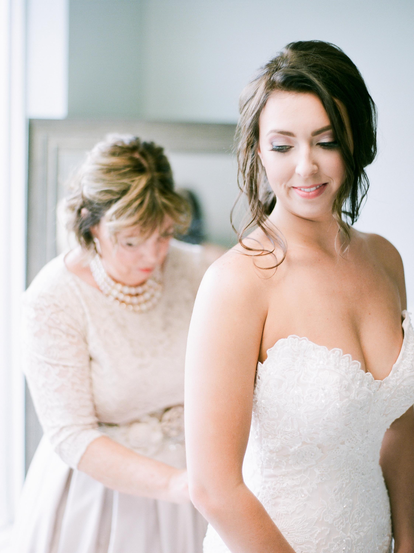 watersound-fl-wedding-photographers-kayliebpoplinphotography