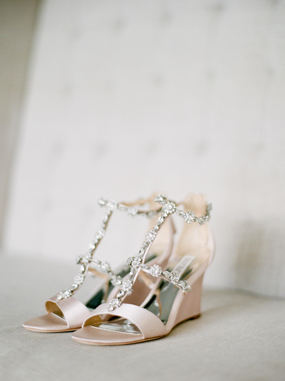 alysbeach-fl-wedding-film-photographer-kayliebpoplinphotography
