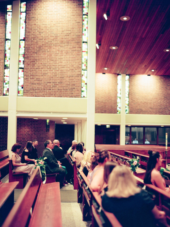 pensacola-fl-wedding-photogrpahers-kayliebpoplin