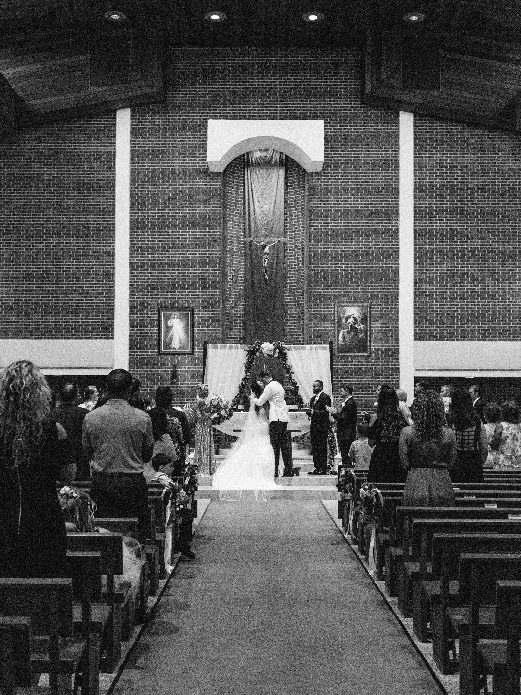 pensacola-wedding-film-photographers-kayliebpoplin