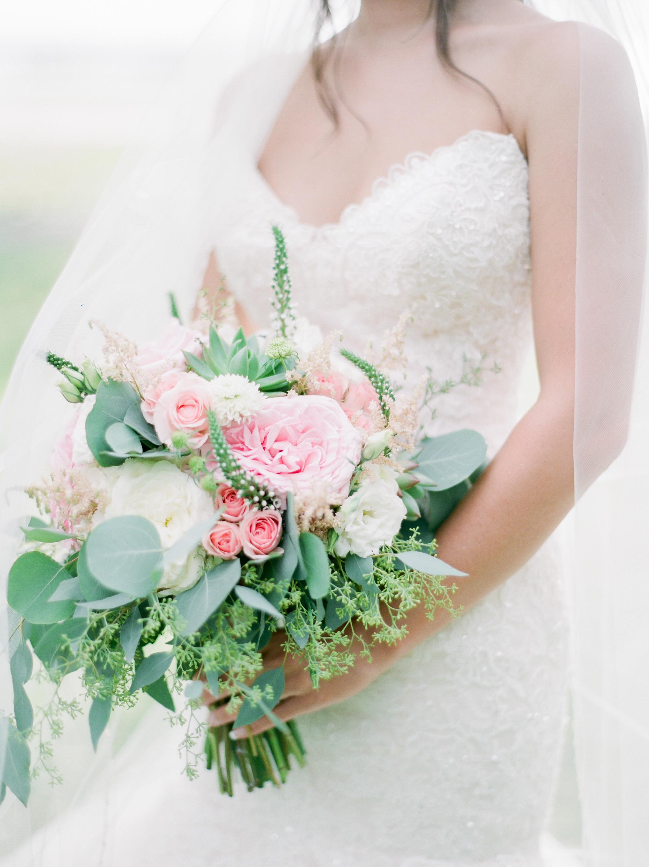 pensacola-fl-wedding-photographers-kayliebpoplinphotography