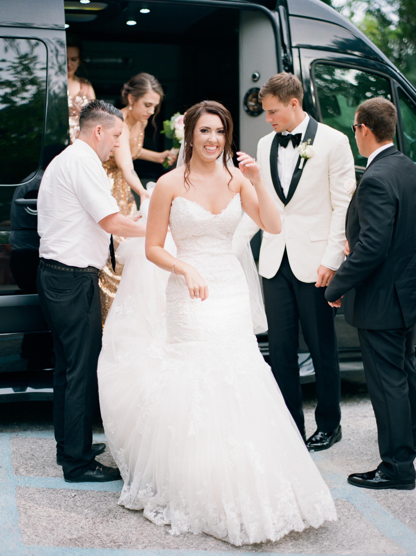 destinbay-house-wedding-photographers-kayliebpoplin