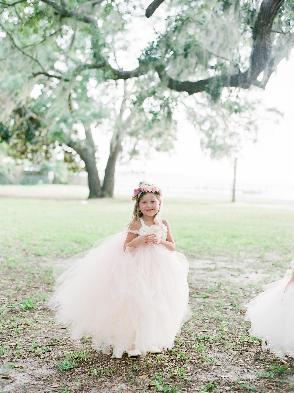 wedding-places-in-destin-florida