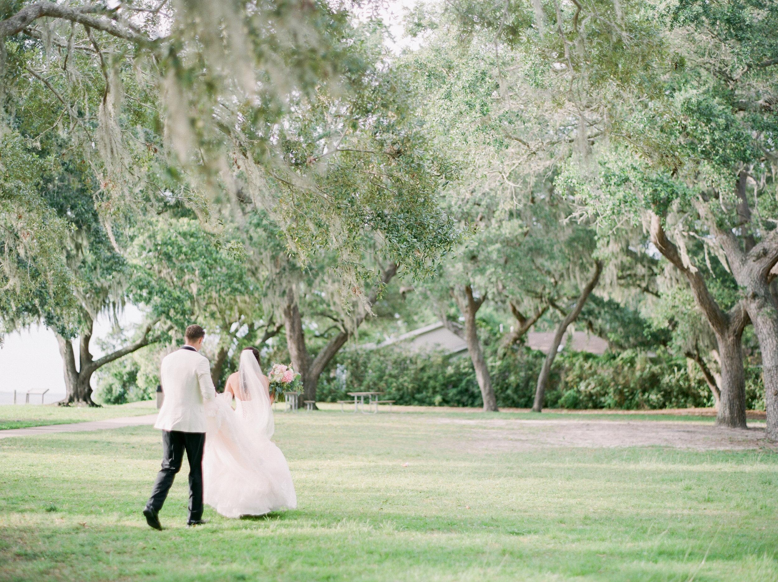 eden-gardens-wedding