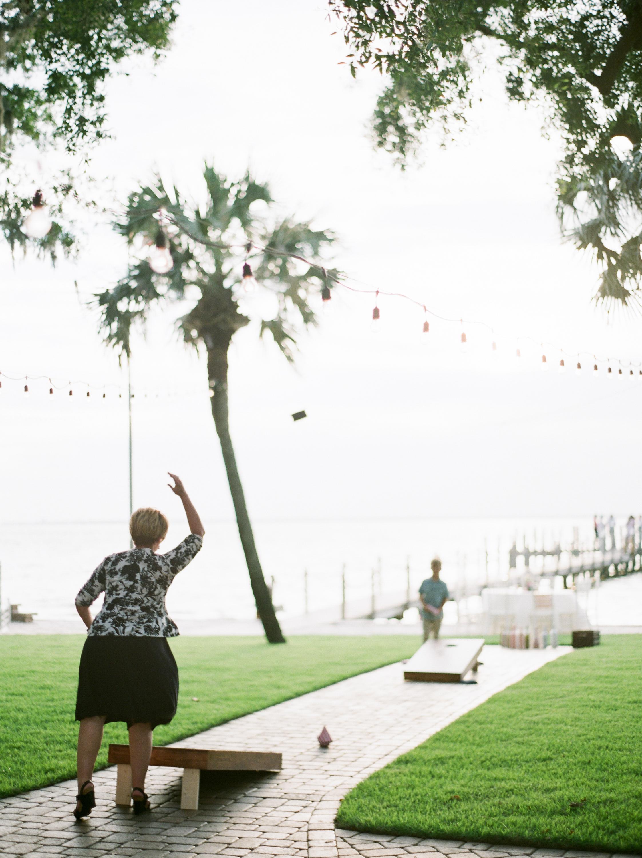 henderson-beach-weddings