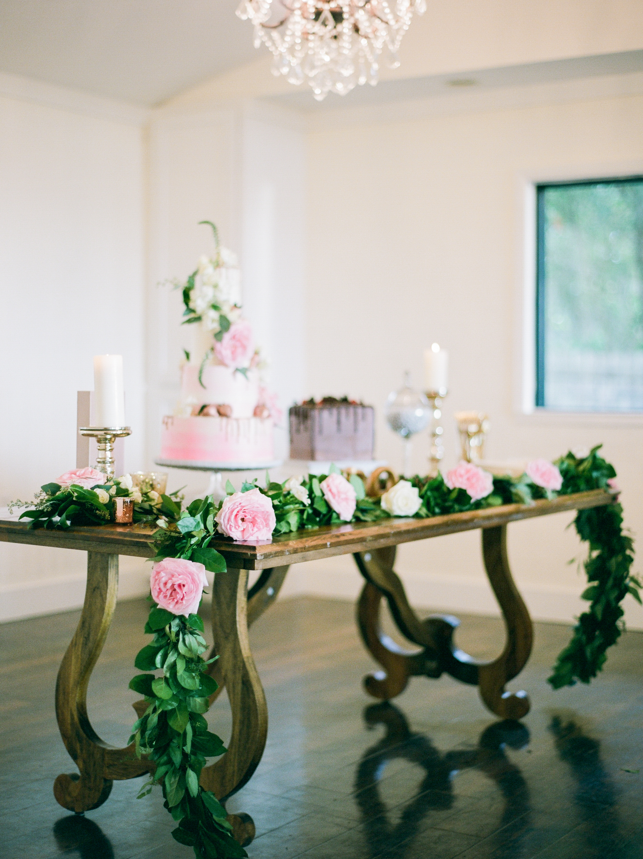 30a-wedding-photographer