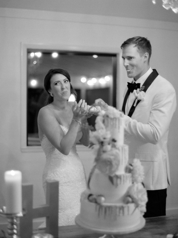 destin-florida-wedding-resorts