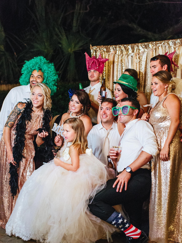 wedding-photobooth-kayliebpoplinphotography