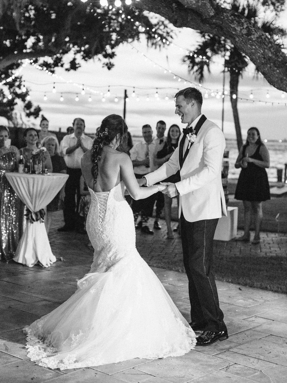 destin-bay-house-wedding-kayliebpoplinphotography