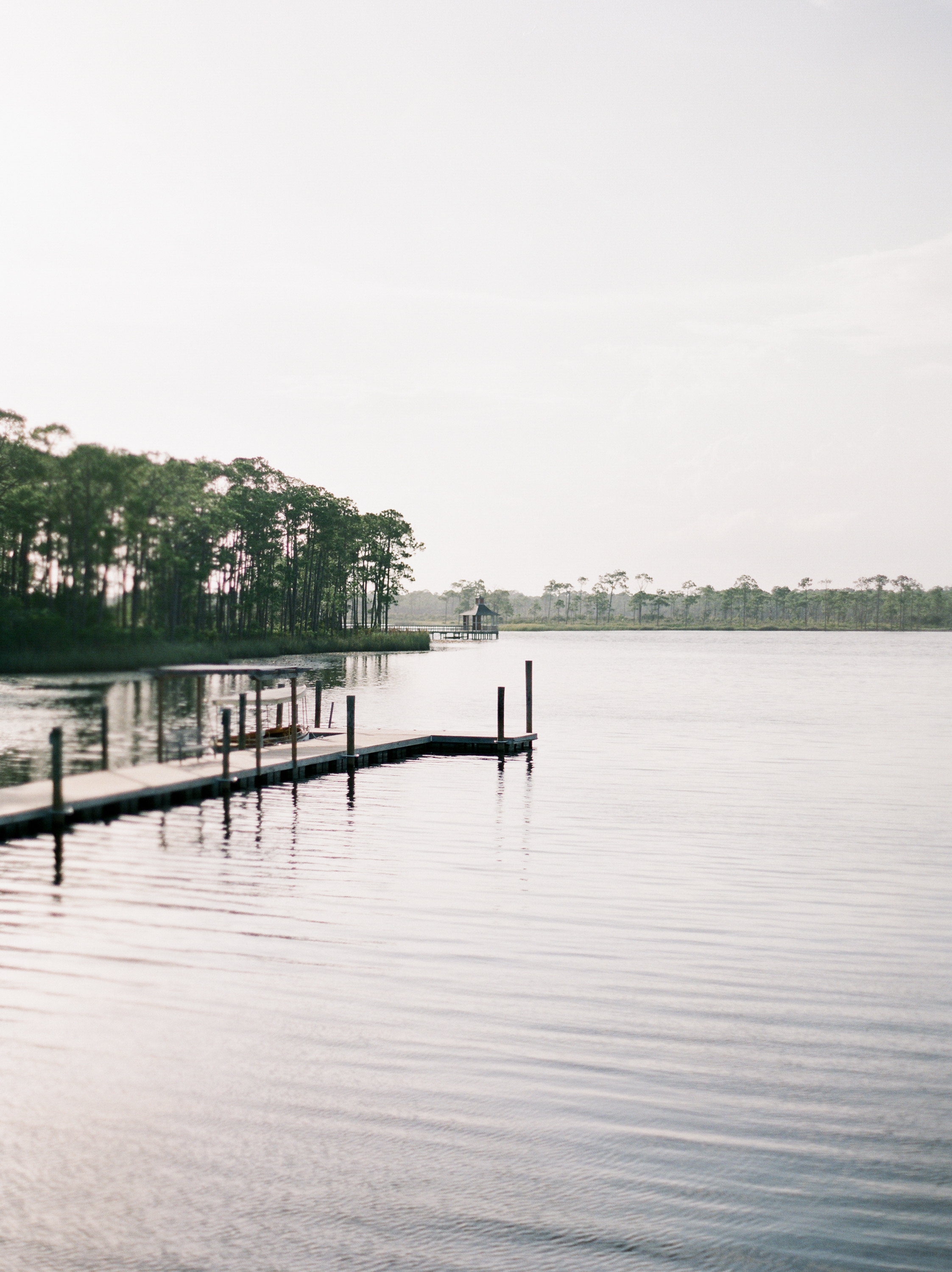 watercolor-florida-film-wedding-photographers-kayliebpoplinphotography