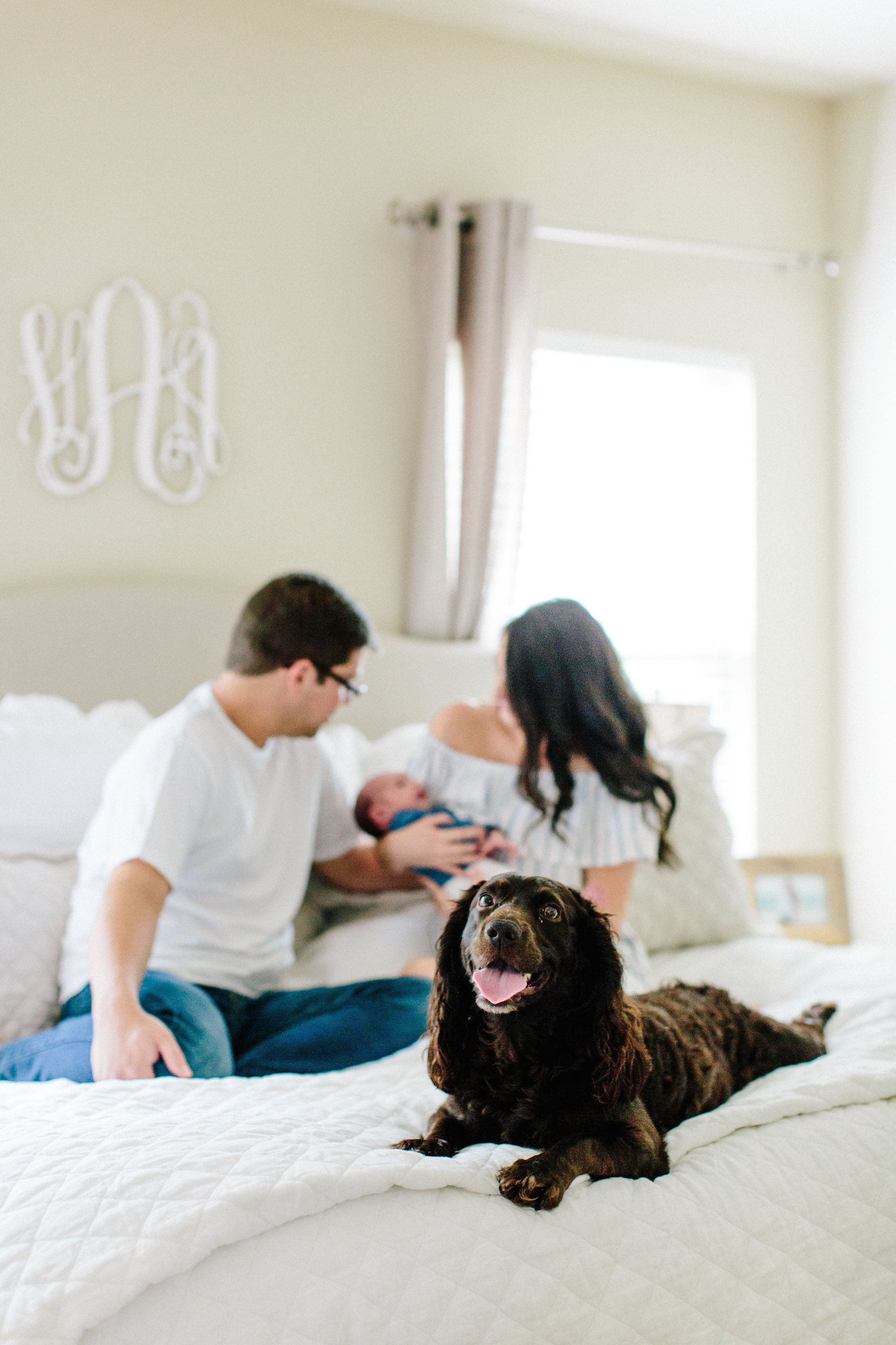 victoriaaustindesigns-maternity-kayliebpoplinphotography