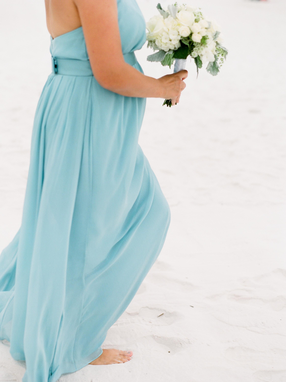 30a-organic-wedding-kayliebpoplinphotography