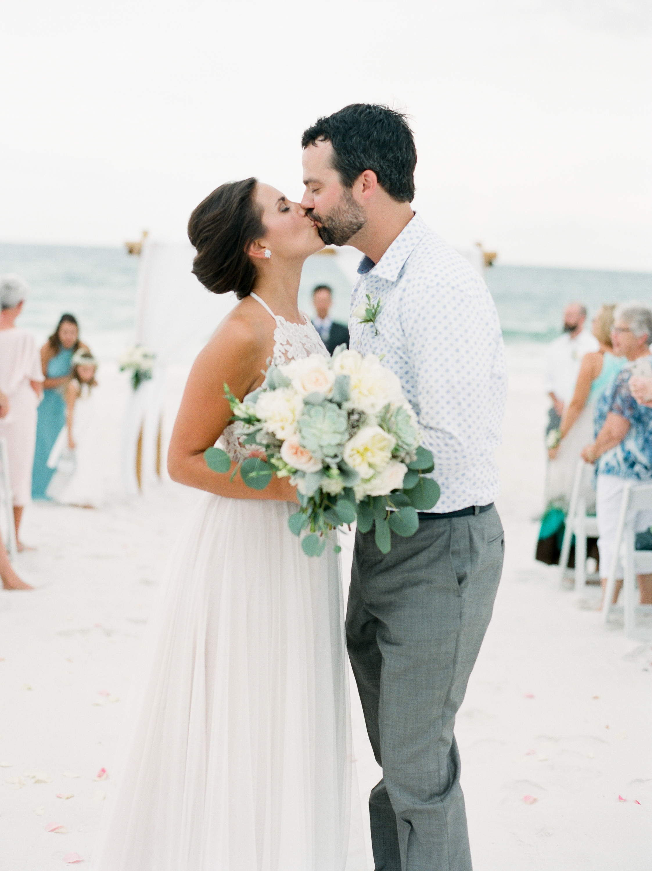 30a-neutral-wedding-kayliebpoplinphotography