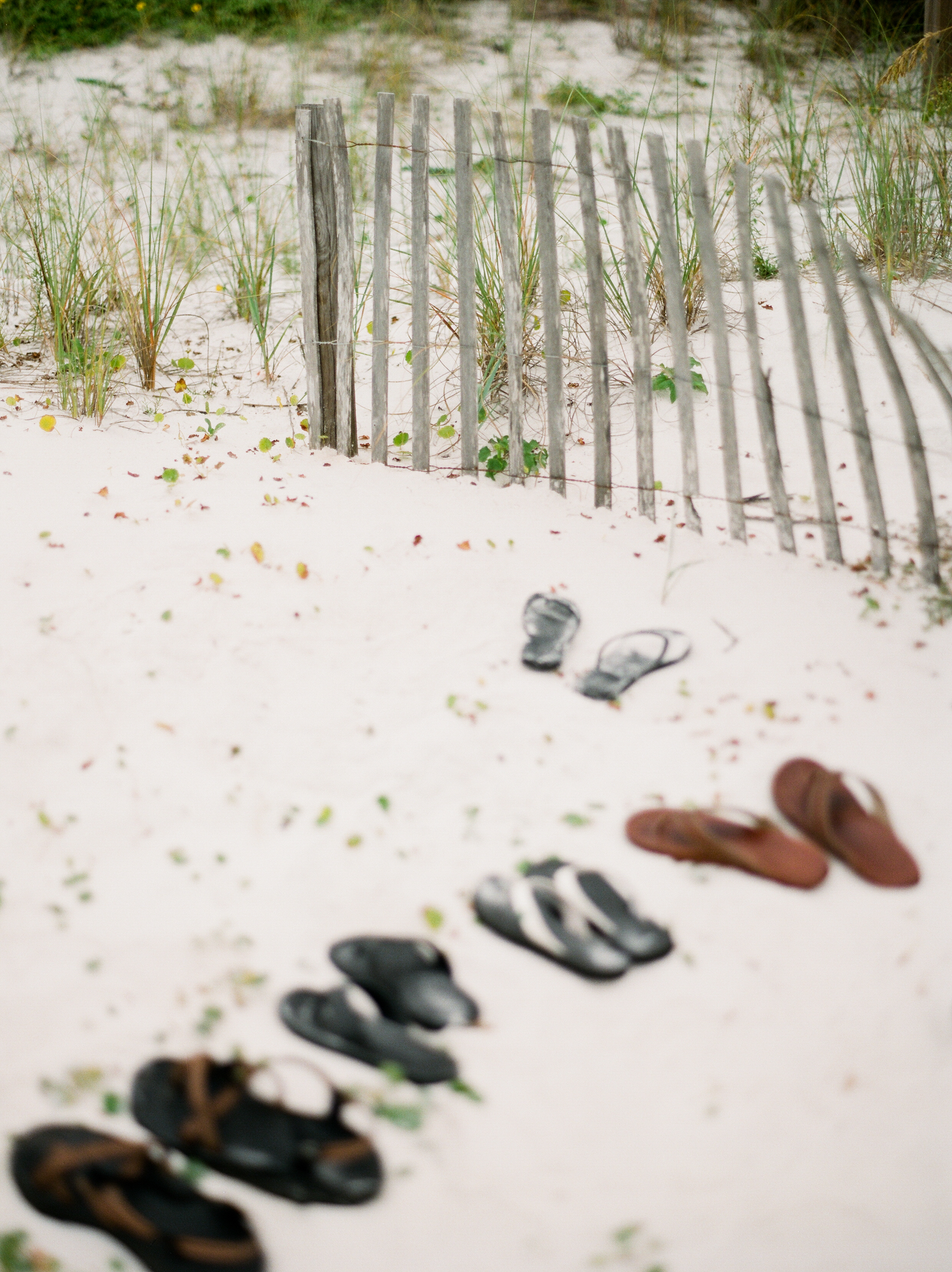 30a wedding kayliebpoplinphotography