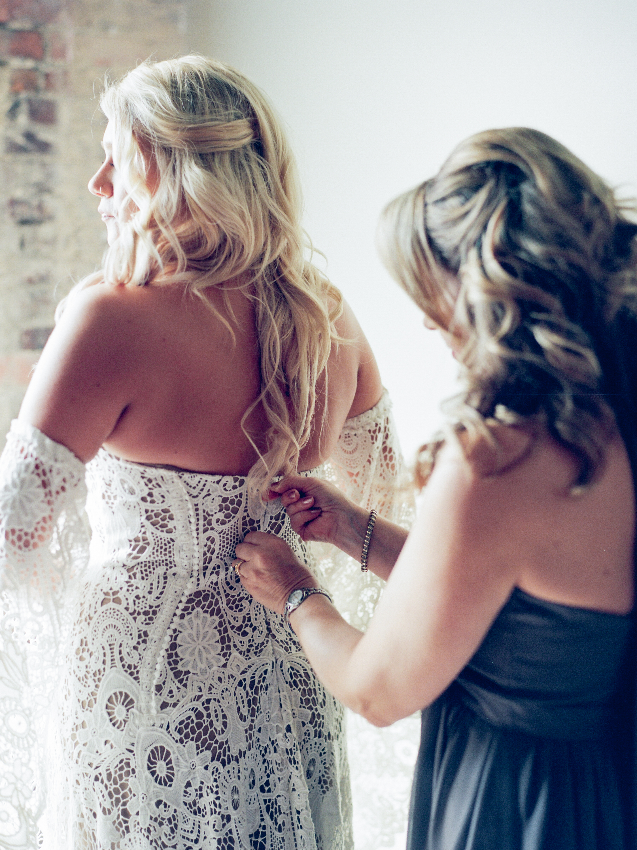 grandonfoster-wedding-filmphotographers-kayliebpoplinphotography