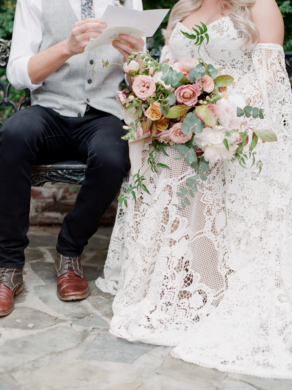 watercolor-fl-wedding-photographers-kayliebpoplinphotography