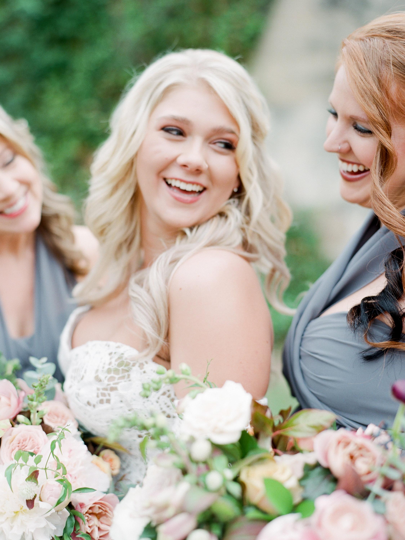 rosemarybeach-fl-wedding-film-photographers-kayliebpoplinphotography