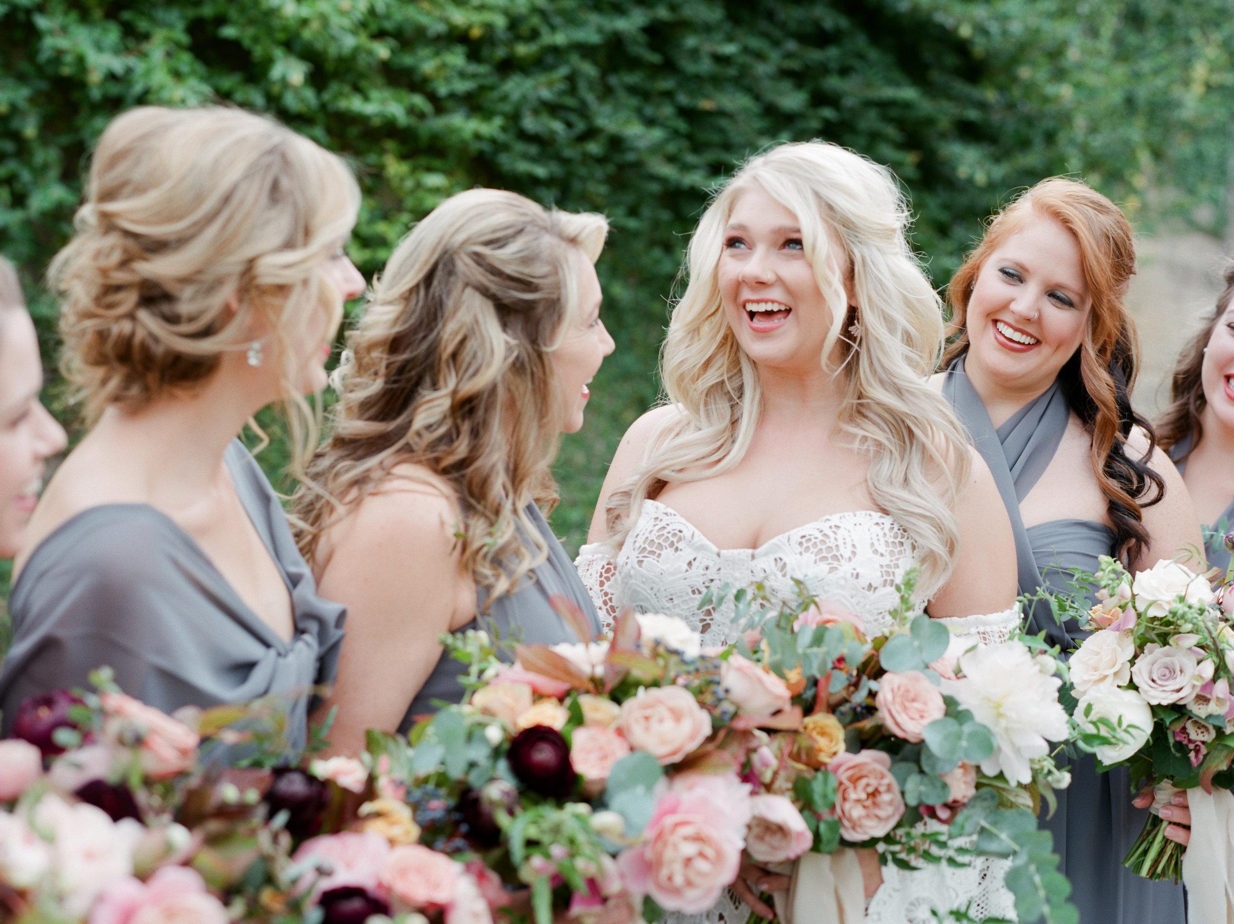alysbeach-fl-film-wedding-photographers-kayliebpoplinphotography
