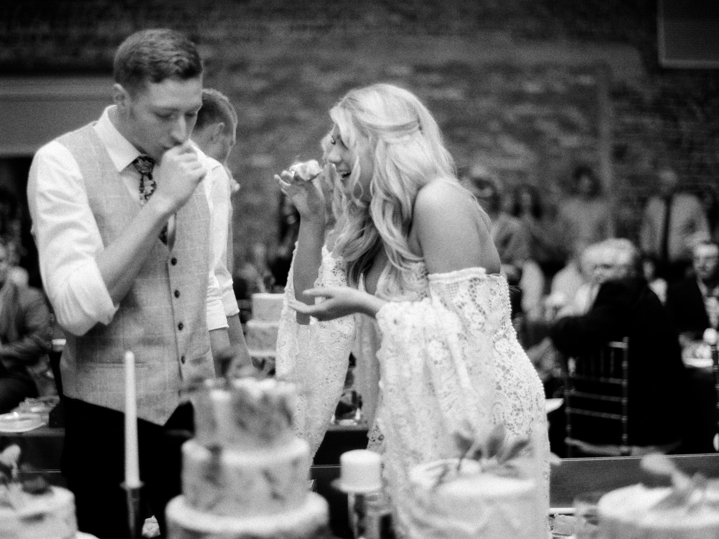 alabama-wedding-venues-kayliebpoplinphotography