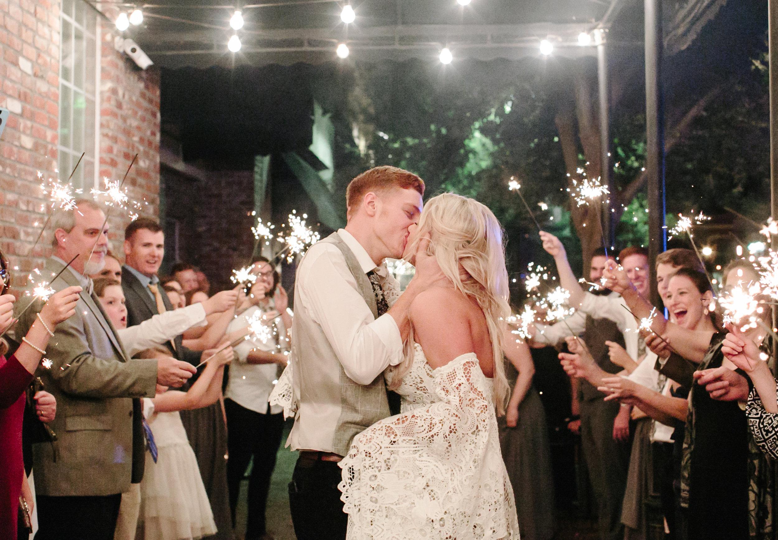 wedding-grandonfoster-dothanalabama-kayliebpoplinphotography