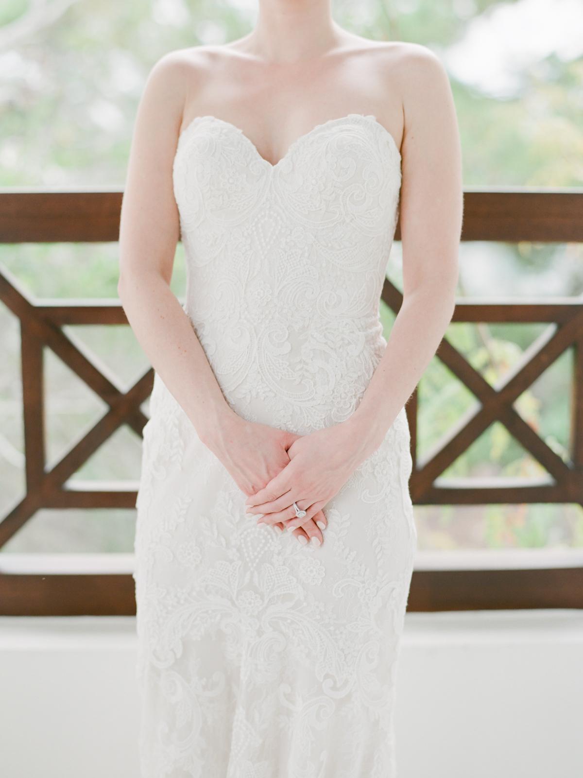 organic-alysbeach-wedding-kayliebpoplinphotography