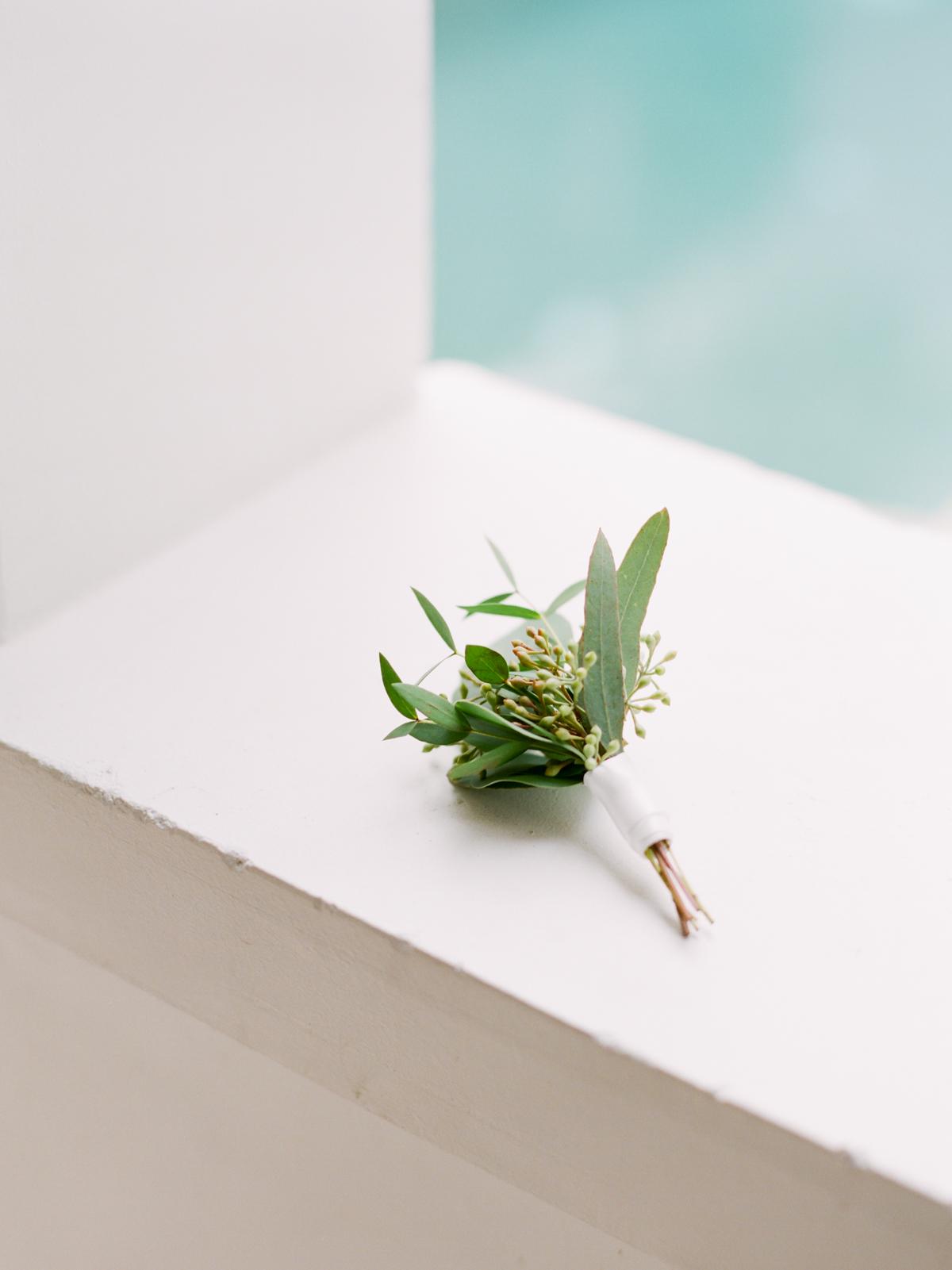 floralsbythesea-florist-alysbeach-wedding